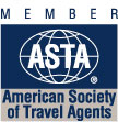 American Society of Travel Agents (ASTA)